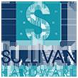Sullivan Hardware